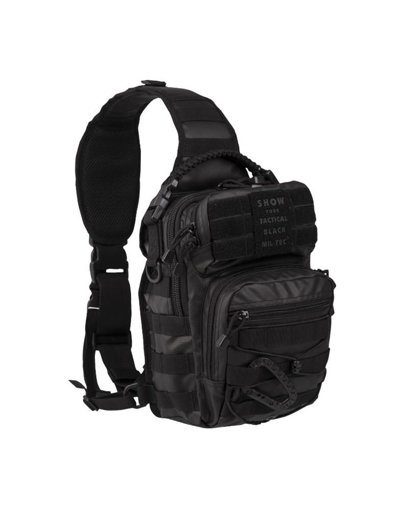 MIL-TEC US TACTICAL hátizsák 10L e08ab87386