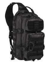 MIL-TEC US TACTICAL hátizsák 29L