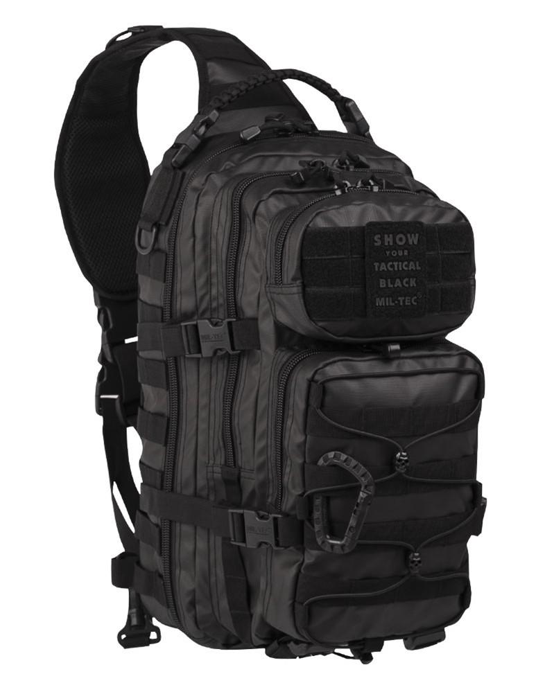 MIL-TEC US TACTICAL hátizsák 29L ff8f091f80