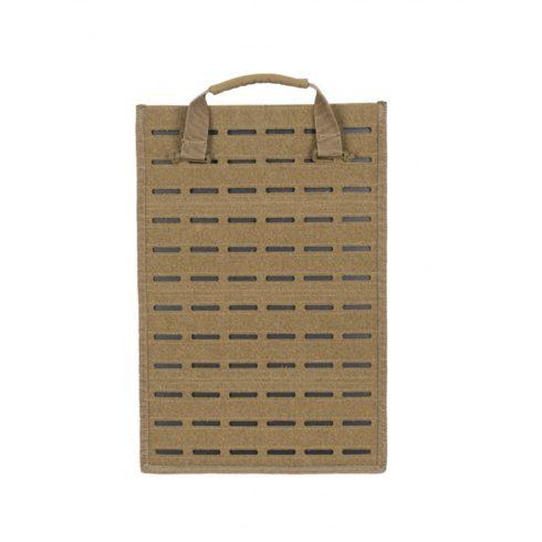 MIL-TEC MOLLE S táska, hátizsák betét