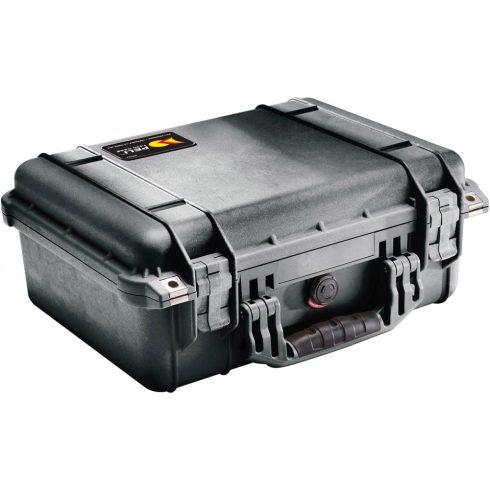 Peli 1450 Közepes táska