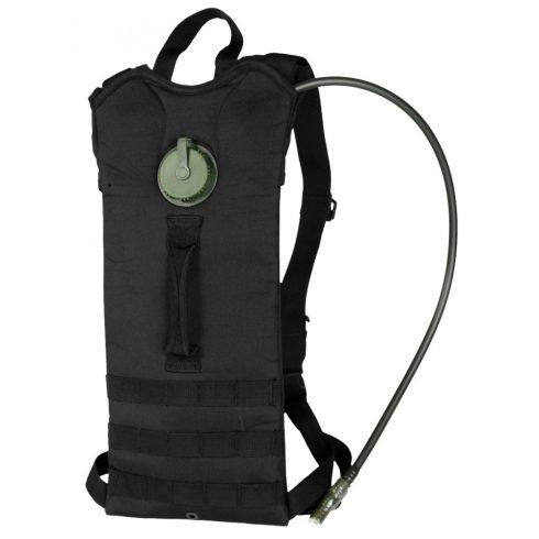 MIL-TEC Víztartó zsák állítható pántokkal