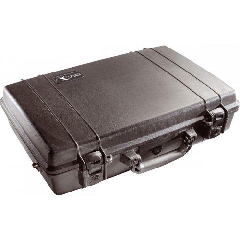 Peli 1490 Laptop táska