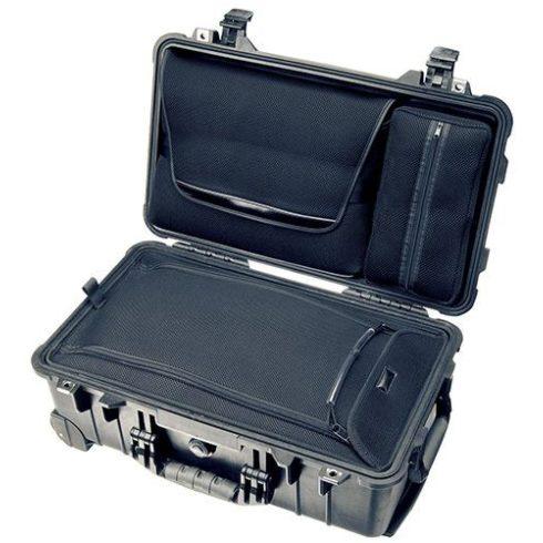 Peli 1510LOC Laptop táska