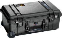 Peli 1510SC Studio Case