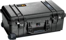 Peli 1510SC Studio Case