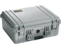 Peli 1550 Közepes táska