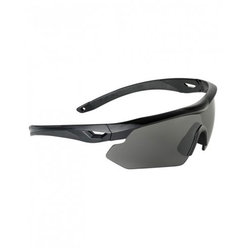 SWISS EYE® NIGHTHAWK