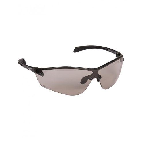 CSP SAFETY GOGGLES BOLLÉ® ′SILIUM+′ taktikai szemüveg