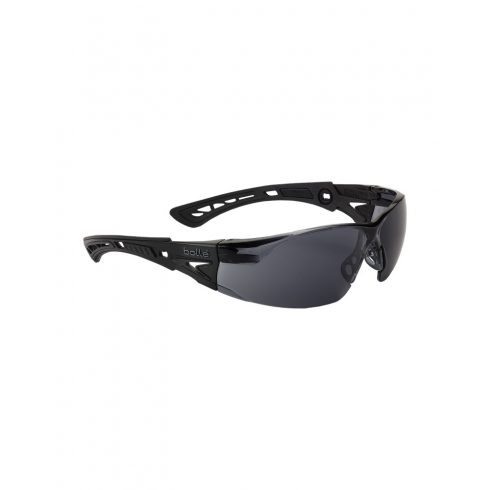 SMOKE SAFETY GOGGLES BOLLÉ® BSSI ′RUSH+′