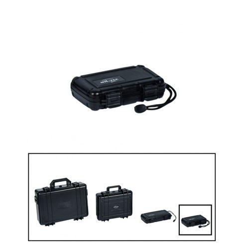 186X120X42MM WATERPR.TRANSPORTATION BOX