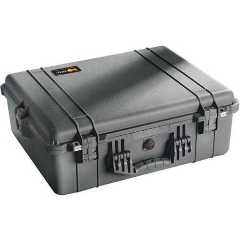 Peli 1600 Nagy táska