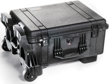 Peli 1610M Mobility Case