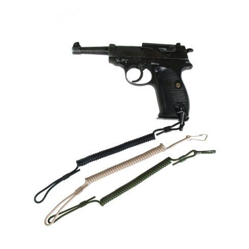 MIL-TEC Gun Lanyard
