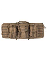 MIL-TEC M Fegyver táska - Több színben!