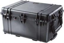 Peli 1630 Transport Case