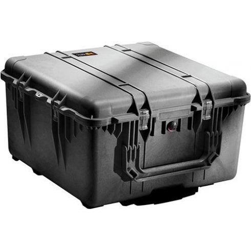 Peli 1640 Transport Case