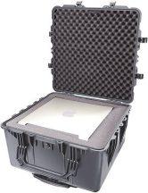 Peli 1640 Transport Case