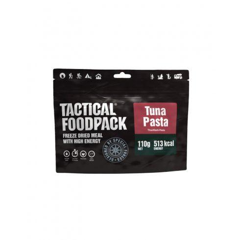 TACTICAL FOODPACK® Tonhalas tészta