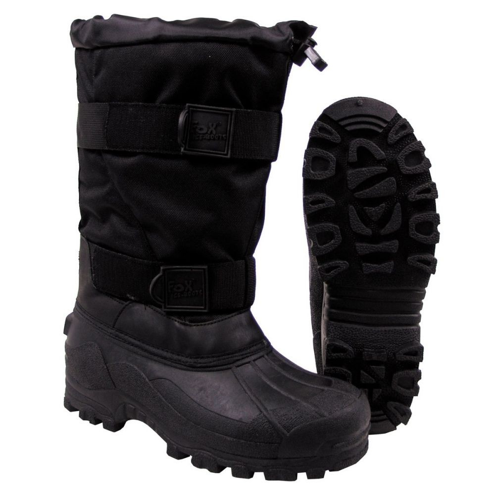MFH 18403 Thermo Boots 3b00f8052d