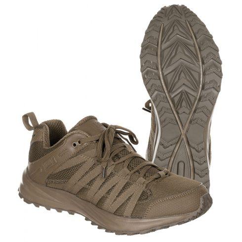 MAGNUM Storm Trail cipő - Barna