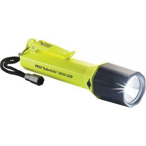 Peli 2010Z0 SabreLite LED Lámpa