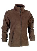 Herock DEVA női gyapjú kabát - Több színben!