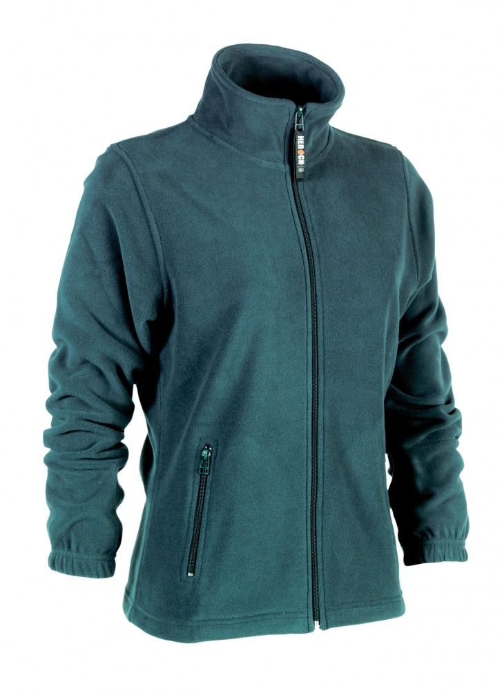 2edcd1df66 Herock DEVA női gyapjú kabát - Több színben!