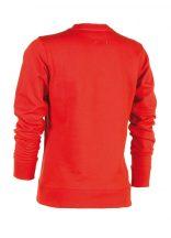 Herock HEMERA női pulóver - Több színben!
