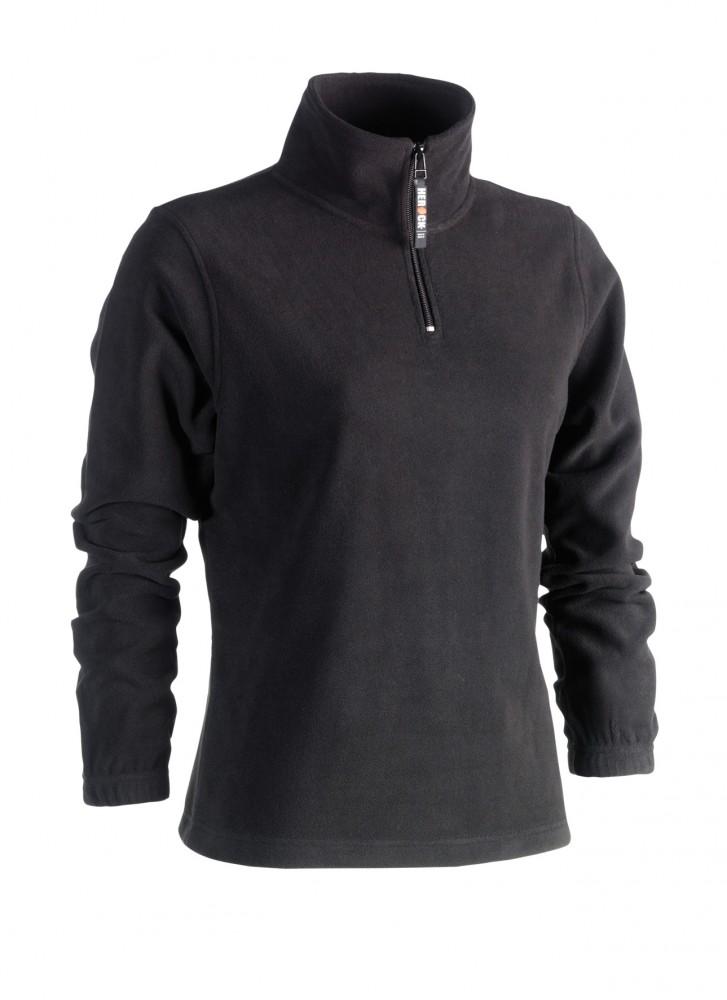 daf7d99493 Herock AURORA gyapjú női pulóver - Több színben!