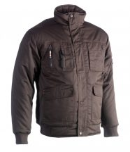 Herock TYPHON munkavédelmi kabát - Több színben!