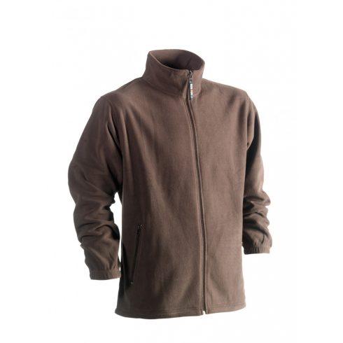 Herock DARIUS gyapjú kabát - Több színben!