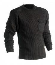 Herock WODAN pulóver - Több színben!