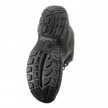 Herock ROMA STEEL S3 munkavédelmi cipő