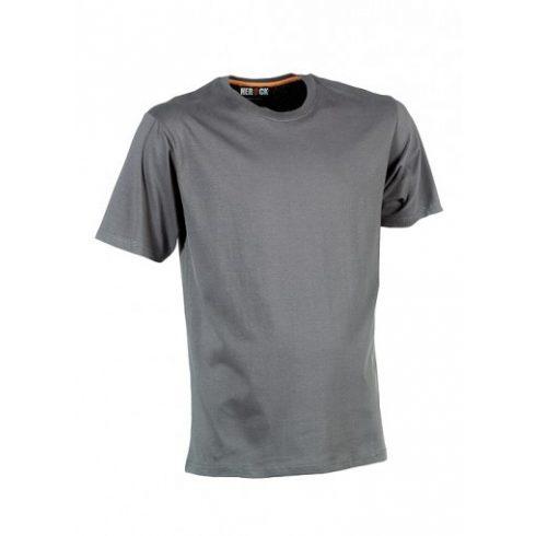 Herock ARGO póló - Több színben!