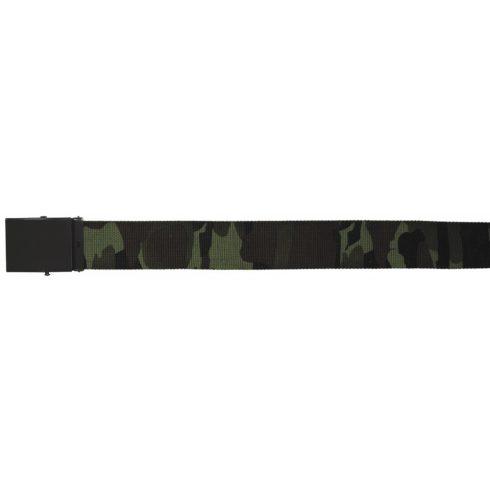 MFH 4,5 cm széles 130 cm hosszú Taktikai Öv
