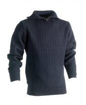 Herock NJORD pulóver - Több színben!