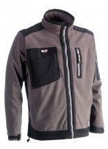 Herock ZEUS munkavédelmi gyapjú kabát - Több színben!