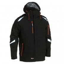 Herock CUMAL munkavédelmi kabát - Több színben!