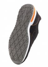 Herock SPARTACUS S1P munkavédelmi cipő