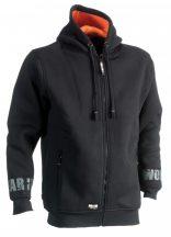 Herock ODYSSEUS kapucnis pulóver - Több színben!