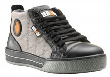Herock PORTO-H S3 munkavédelmi cipő