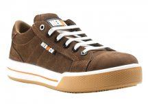 Herock TUXEDO S3 munkavédelmi cipő