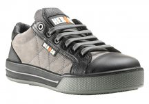 Herock PORTO  S3 munkavédelmi cipő