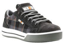 Herock CARNIS S1P munkavédelmi cipő