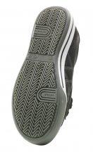 Herock CONTRIX S3 munkavédelmi cipő