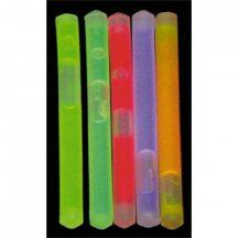 Light stick, mini, div.colour, 6x50