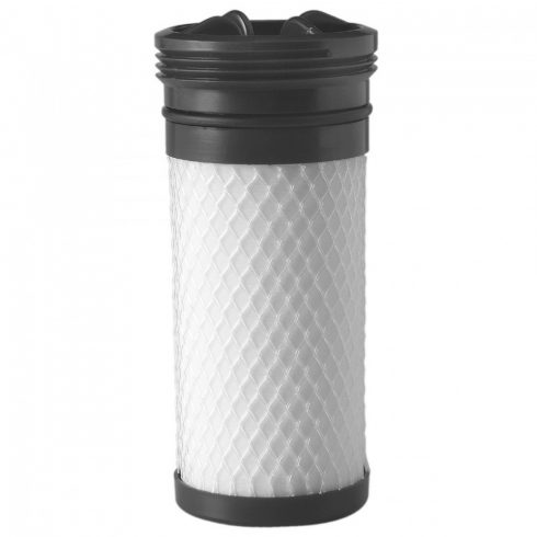 """Katadyn, Spare Element for Water Filter """"Hiker Pro"""""""