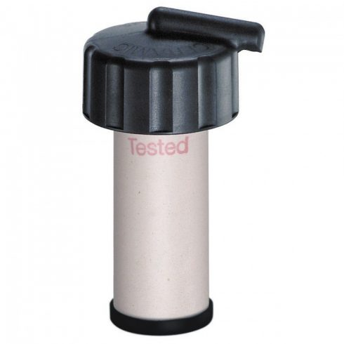 """Katadyn, Spare Element for Water Filter """"Mini"""""""