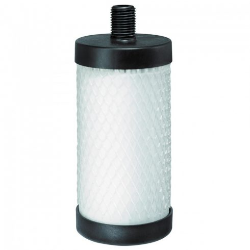 "Katadyn, Spare Element for Water Filter ""Camp 6/Camp 10"""